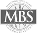 MBS Communications, LLC