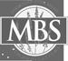 MBS Communications, LLC