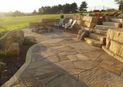 8-Centerville-GHS-Landscape-Hardscape