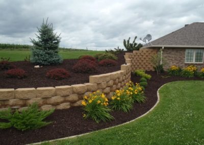 Centerville-Greenhouse-Landscaping-1