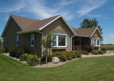 Centerville-Greenhouse-Landscaping-2