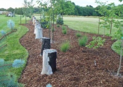 Centerville-Greenhouses-Landscape-Hardscape