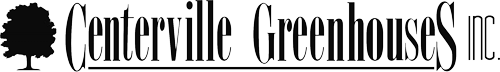 Centerville Greenhouses & Landscaping