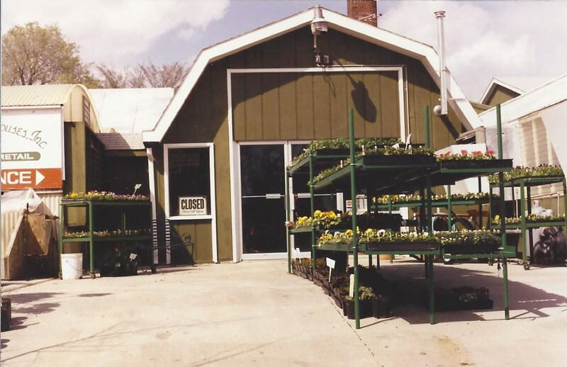 Southside-Retail-early-1990
